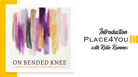 On Bended Knee - Introduction